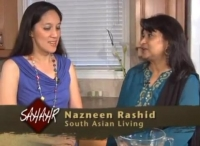 Cable 14 - South Asian Living: Bangladesh