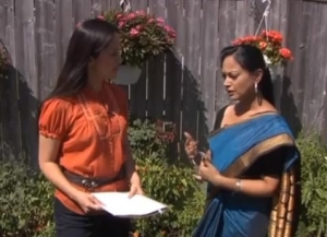 Cable 14 - South Asian Living: Odissi